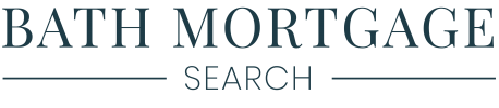 Bath Mortgage Search - Logo